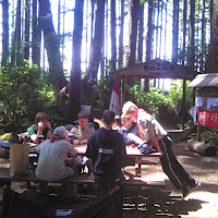 Camp Meriwether - IMG_20130723_141239_952.jpg