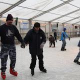 Sinterklaas bij de schaatsbaan - IMG_0357.JPG