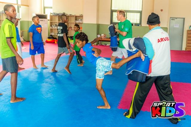 July 18, 2015 Brazil Taekwondo Stichting su team di Train Hard Fight Smart na Korea - Korea%2Bdia%2Bdos%2Bpromer%2Btraining%2BJuli%2B18%252C%2B2015-52.jpg
