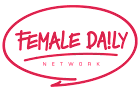 Female Daily Member