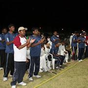 slqs cricket tournament 2011 174.JPG