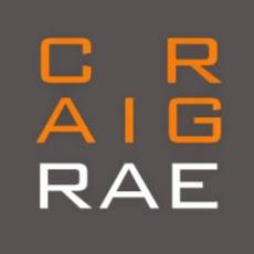 Craig Rae