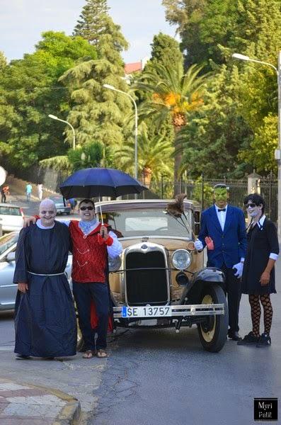 X Bajada de Autos Locos 2013 - Autos_Locos_2013_002.jpg