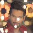 Shahid Kapoor The King (Fan Club)