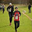 XC-race 2013 - DSC_1836-800.jpg