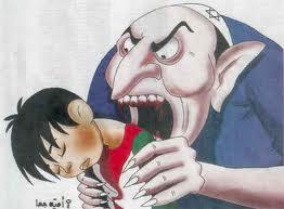 [Image: Anti-Semitism+2.0.jpg]