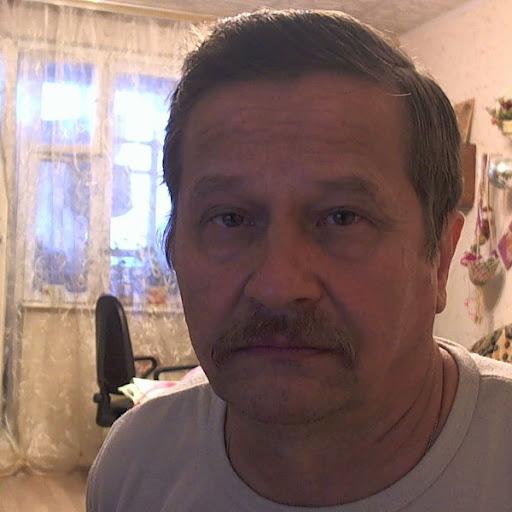 Николай Б