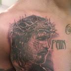 Tatuagens-de-Jesus-Cristo-05.jpg