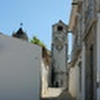 tn_portugal2010_076.jpg