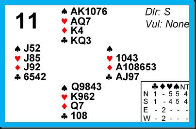 Blue Board - Copy (11)
