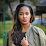 Gugu Madela's profile photo