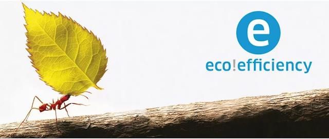 Kärcher eco!efficiency