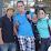 angkor wat taxi driver's profile photo