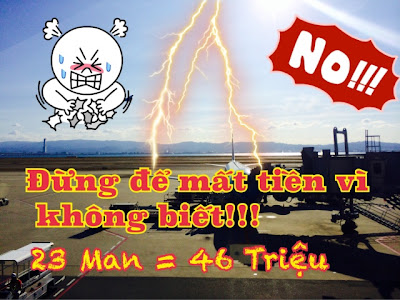 Cam Nang Nhat Ban chia se kinh nghiem