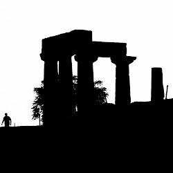 Tour de Greece - Krasy Korintu