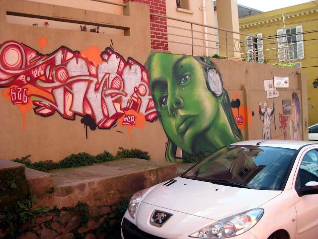 Valparaiso Grafitti - IMG_0958.JPG