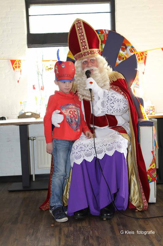 Sinterklaasfeest De Lichtmis - IMG_3332.jpg