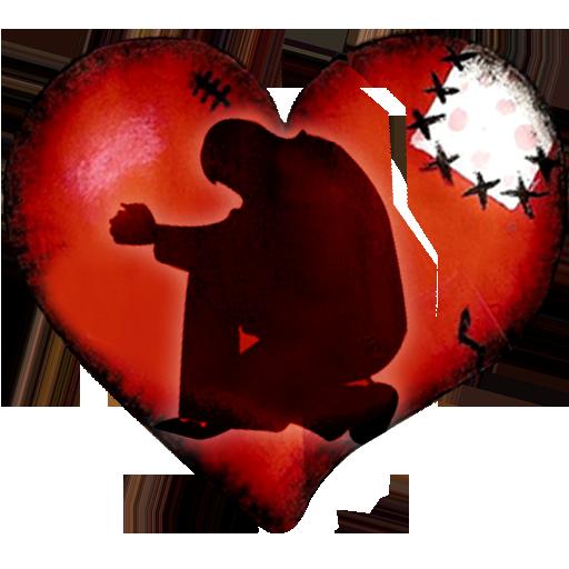 Картинки тревоги сердца с надписями, прикольные