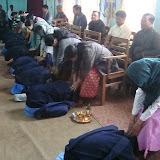 VKV Balijan Matru Puja (17).JPG
