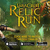 Download Lara Croft: Relic Run v1.10.97 APK MOD OBB - Jogos Android