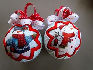 1612067 Dec 21 Back Front Of Ornament