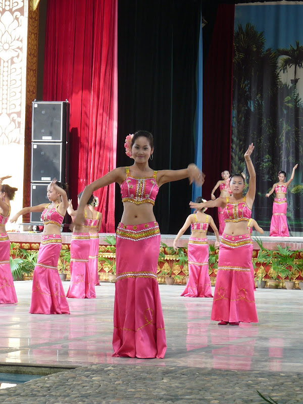 Chine . Yunnan..Galamba, Menglian Album A - Picture%2B211.jpg