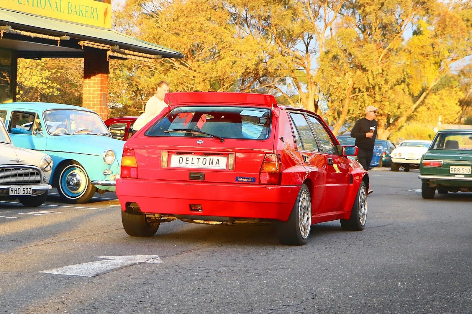 Lancia Deltona Integrale Moving Rear.jpg