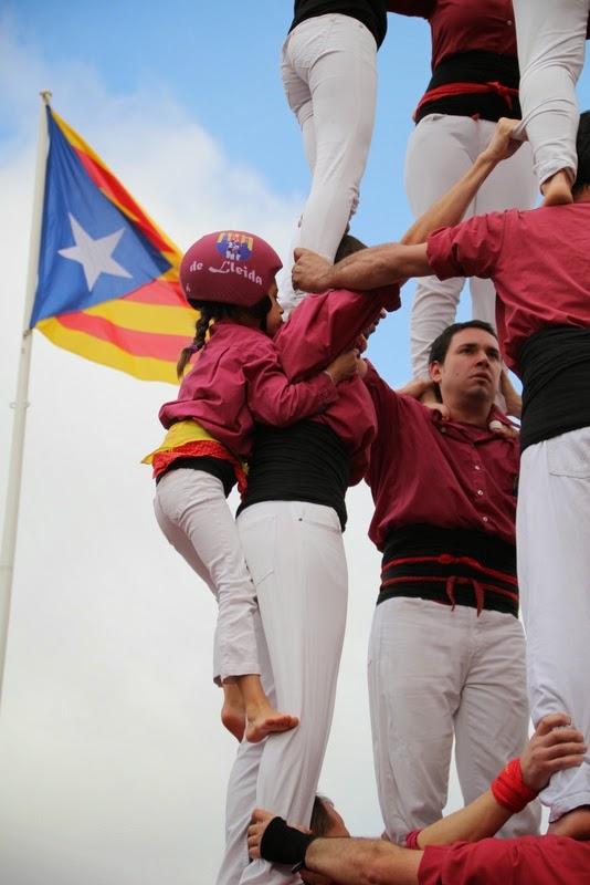 Actuació Fira Sant Josep de Mollerussa 22-03-15 - IMG_8357.JPG