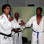 2011-09_danny-cas_ethiopie_032.jpg