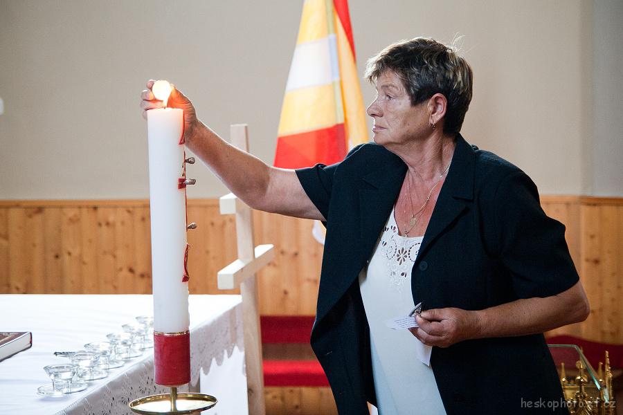 Relikvia sv. Cyrila v Červeníku - IMG_5330.jpg
