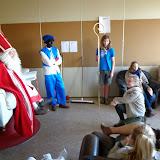 Sinterklaas op de scouts - 1 december 2013 - DSC00175.JPG