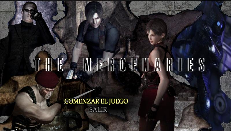 [MOD] Vector Remplaza a Hunk en Menu de Mercenarios. Game+2012-08-13+13-21-57-84