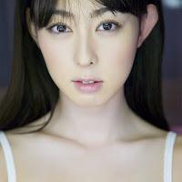 [BOMB.tv] 2009.05 Rina Akiyama 秋山莉奈 ar029.jpg