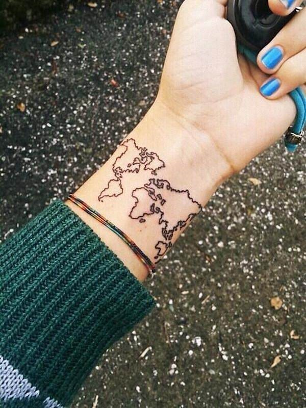mapa_pequena_tatuagem_ideia