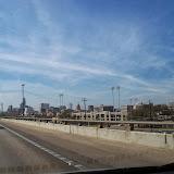 Austin, Texas for SXSWedu - 116_0892.JPG