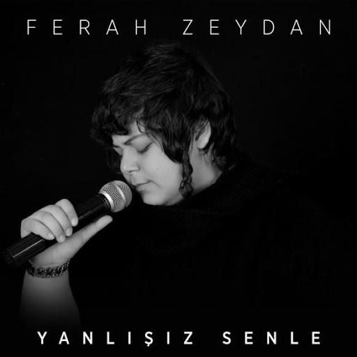 Ferah Zeydan