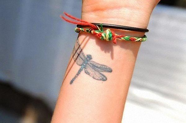 libelula_tatuagens_7