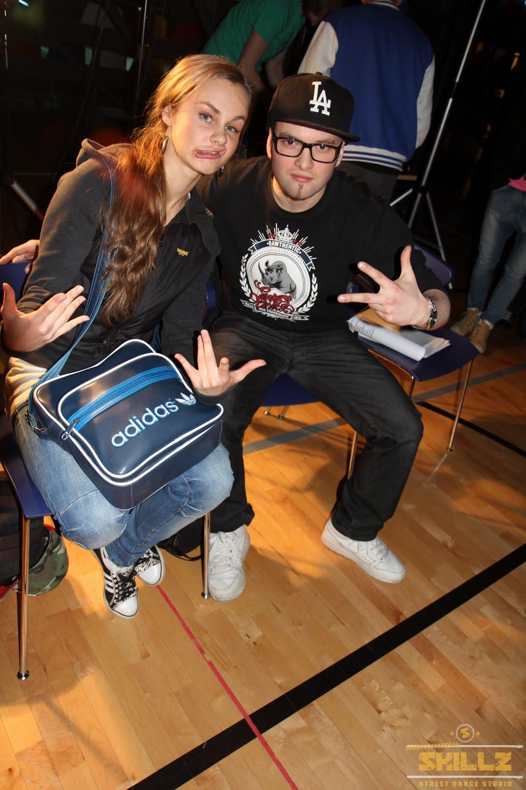 Latvian Open Hip-Hop Championship KAUSS - IMG_9387.JPG