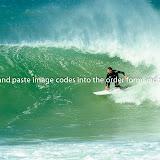 20130604-_PVJ6867.jpg