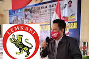 Andi Zainal : Hak Kekayaan Intelektual Kembali Resmi di Tangan Lemkari Anton Lesiangi