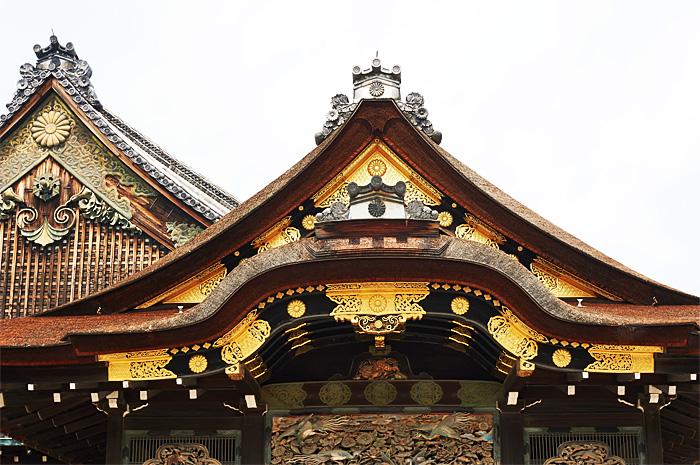KyotoNijo02.jpg