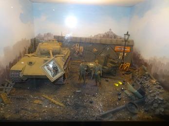 2018.07.02-064 maquette guerre