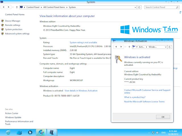 Ghost Windows 8 from phienbanmoi.com 2012-12-28_081836