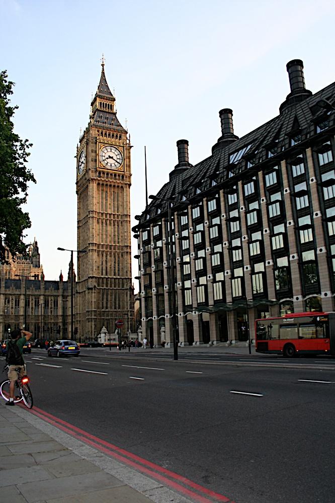 Jamboree Londres 2007 - Part 2 - WSJ%2B12th%2B204.jpg