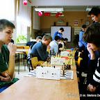 szachy_2015_11.jpg