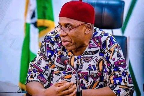 PMB is the Best President So Far So Good - Rotimi Amaechi