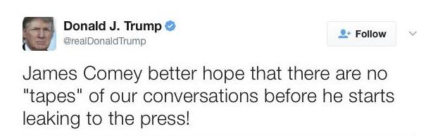 [trump+comey+tapes%5B4%5D]
