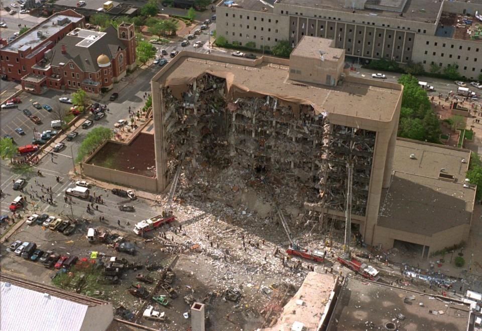 oklahoma-bombing