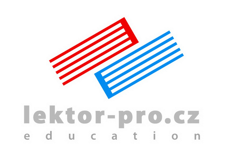 petr_bima_ci_logotyp_00013