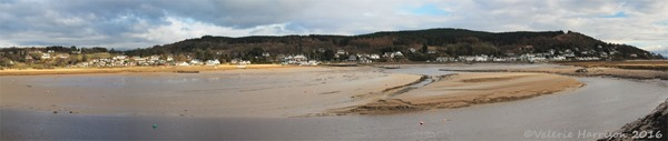 8 Kippford-from-Glen-Isle-panorama-2